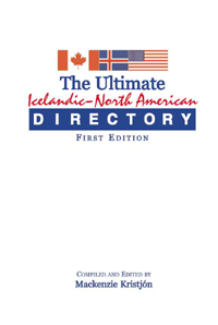 Ultimate Directory
