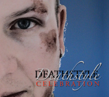 Deathstyle: Celebration